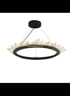 Chandeliers h27cm